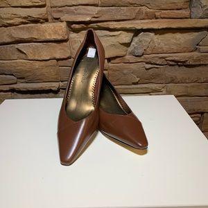 Bella Vita heels